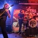 tri-state-corner-rockfabrik-nuernberg-28-11-2014_0044