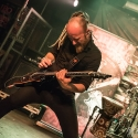 tri-state-corner-rockfabrik-nuernberg-28-11-2014_0054