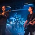 tri-state-corner-rockfabrik-nuernberg-28-11-2014_0072