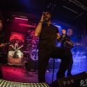 tri-state-corner-rockfabrik-nuernberg-28-11-2014_0075