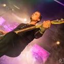 tri-state-corner-rockfabrik-nuernberg-28-11-2014_0079