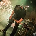 tri-state-corner-rockfabrik-nuernberg-28-11-2014_0107
