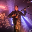 tri-state-corner-rockfabrik-nuernberg-29-03-2015_0009