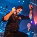 tri-state-corner-rockfabrik-nuernberg-29-03-2015_0058