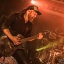 tri-state-corner-rockfabrik-nuernberg-29-03-2015_0061