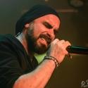 tri-state-corner-rockfabrik-nuernberg-29-03-2015_0080