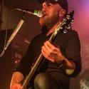 tri-state-corner-rockfabrik-nuernberg-29-03-2015_0087