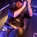 tri-state-corner-rockfabrik-nuernberg-29-03-2015_0089