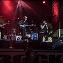 tri-state-corner-rockfabrik-nuernberg-03-04-2014_0053
