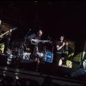 tri-state-corner-rockfabrik-nuernberg-03-04-2014_0074