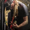 tri-state-corner-musichall-geiselwind-04-04-2013-14