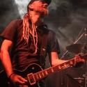 tri-state-corner-musichall-geiselwind-04-04-2013-20