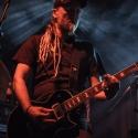 tri-state-corner-musichall-geiselwind-04-04-2013-26