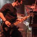 tri-state-corner-musichall-geiselwind-04-04-2013-27
