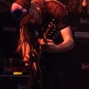 tri-state-corner-musichall-geiselwind-04-04-2013-28