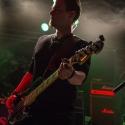 tri-state-corner-musichall-geiselwind-04-04-2013-32