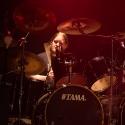 trial-metal-assault-wuerzburg-2-2-2013-04