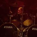 trial-metal-assault-wuerzburg-2-2-2013-06