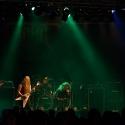 trial-metal-assault-wuerzburg-2-2-2013-12