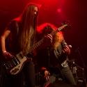 trial-metal-assault-wuerzburg-2-2-2013-14