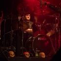 trial-metal-assault-wuerzburg-2-2-2013-38