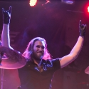 triosphere-17-11-2012-geiselwind-musichall-1