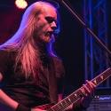triosphere-17-11-2012-geiselwind-musichall-12