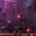 triosphere-17-11-2012-geiselwind-musichall-14