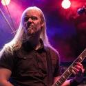 triosphere-17-11-2012-geiselwind-musichall-15