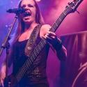 triosphere-17-11-2012-geiselwind-musichall-16