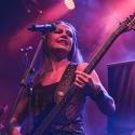 triosphere-17-11-2012-geiselwind-musichall-17