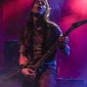 triosphere-17-11-2012-geiselwind-musichall-19
