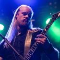 triosphere-17-11-2012-geiselwind-musichall-21