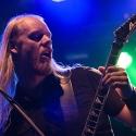 triosphere-17-11-2012-geiselwind-musichall-22