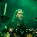 triosphere-17-11-2012-geiselwind-musichall-26