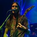 triosphere-17-11-2012-geiselwind-musichall-28