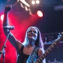 triosphere-17-11-2012-geiselwind-musichall-3