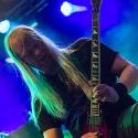triosphere-17-11-2012-geiselwind-musichall-31