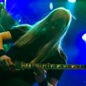 triosphere-17-11-2012-geiselwind-musichall-32
