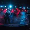 triosphere-17-11-2012-geiselwind-musichall-33