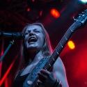 triosphere-17-11-2012-geiselwind-musichall-35