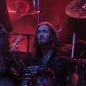 triosphere-17-11-2012-geiselwind-musichall-36