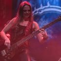 triosphere-17-11-2012-geiselwind-musichall-39