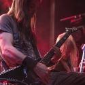 triosphere-17-11-2012-geiselwind-musichall-40