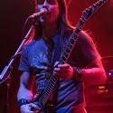 triosphere-17-11-2012-geiselwind-musichall-42