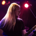 triosphere-17-11-2012-geiselwind-musichall-5