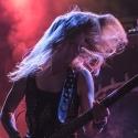 triosphere-17-11-2012-geiselwind-musichall-7