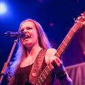 triosphere-17-11-2012-geiselwind-musichall-8
