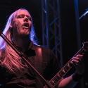 triosphere-17-11-2012-geiselwind-musichall-9