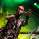 trivium-summer-breeze-14-8-2015_0001
